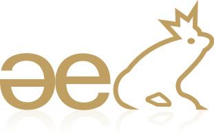 logo-ae1.jpg