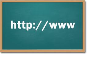 Non Solo sito web - www.angeloerrico.com