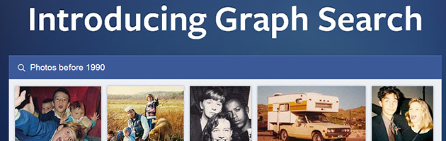graph search facebook angeloerrico